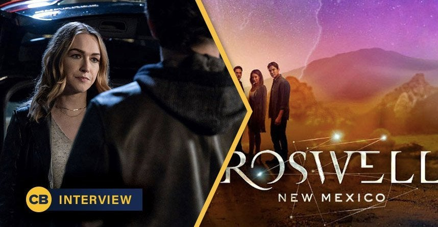 roswell new mexico jamie clayton interview 2