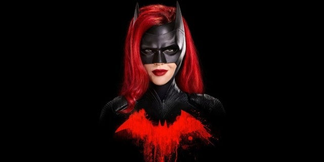 Ruby Rose Leaves Batwoman The CW Will Recast New Actor for Season 2