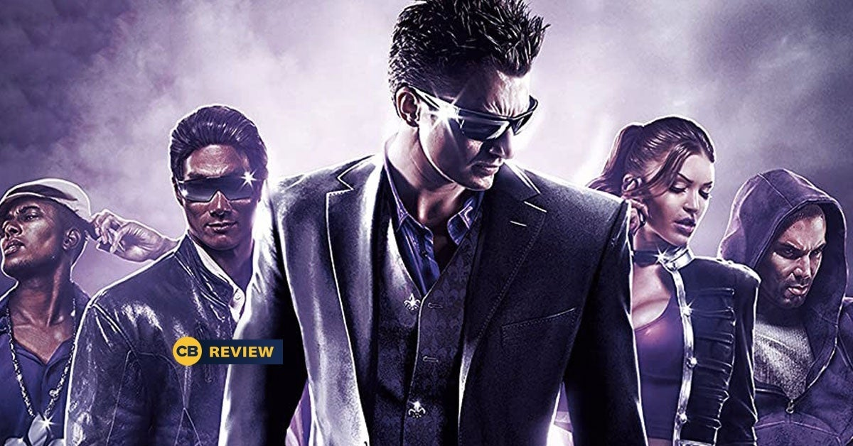 Saints-Row-The-Third-Remastered-Review-Header