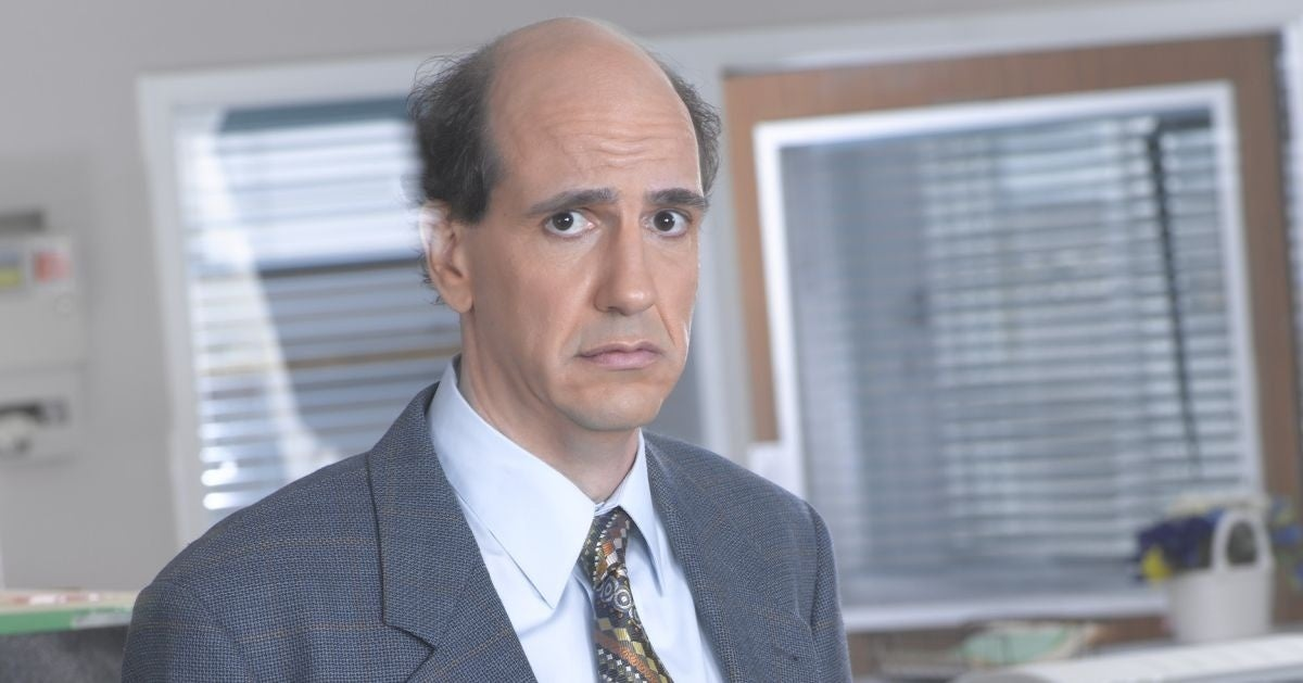 sam lloyd scrubs dies 58 years old