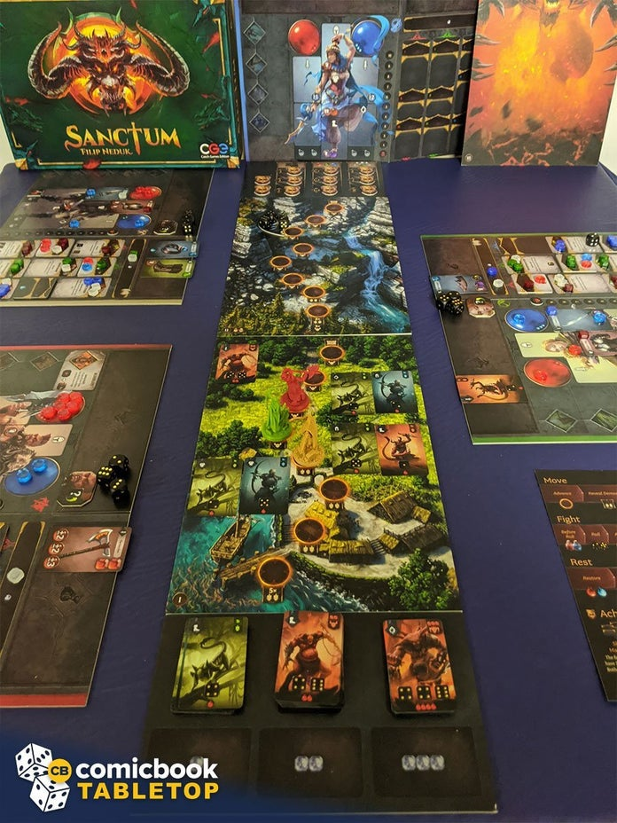 Sanctum-Review-1