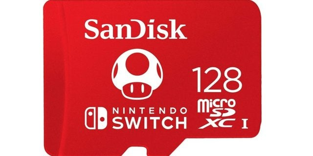 sandisk-128gb-micro-sd-nintendo-switch