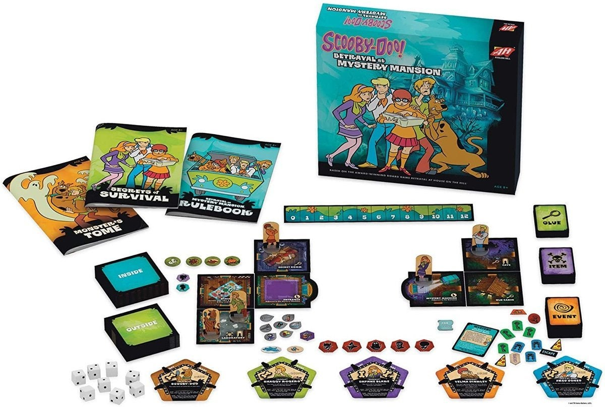 scooby-doo-betrayal-at-mystery-mansion