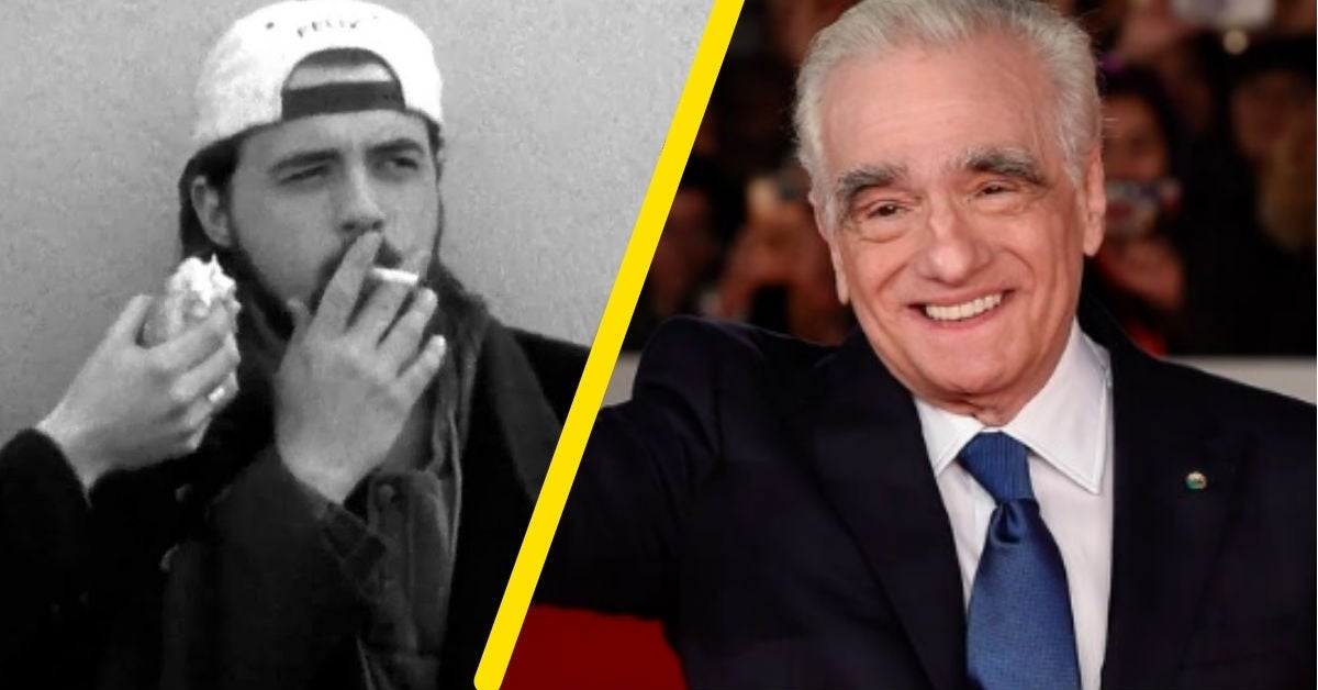 scorsese-kevin-smith