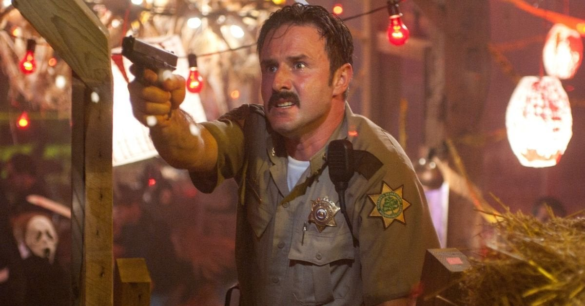 scream-fans-fired-up-that-david-arquette-is-returning-for-fifth-film
