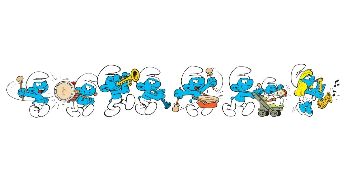 smurfs microids new cropped hed