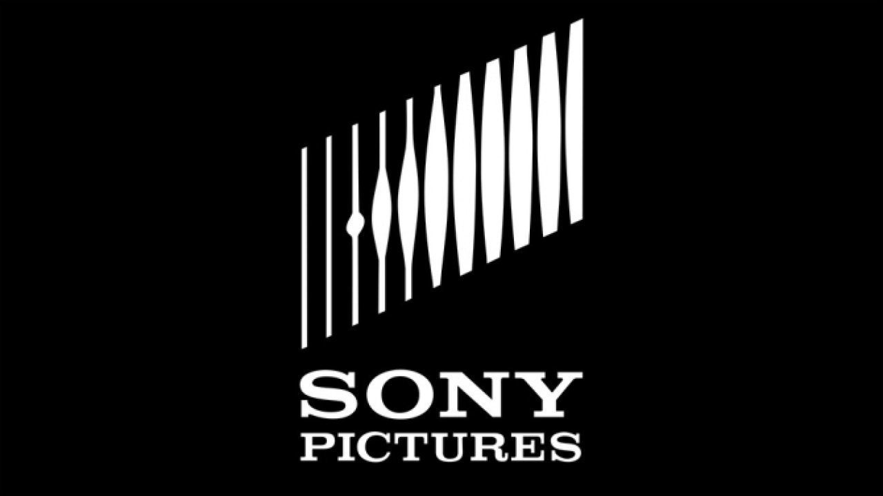 Sony Pictures Profits 2019 Spider-Man Bad Boys 3 Jumanji 2