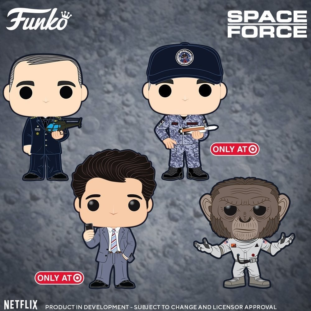 space-force-funko-pops