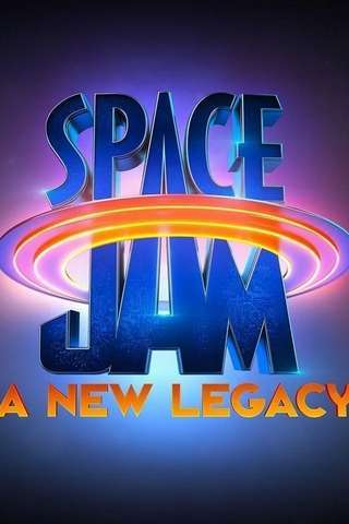 space_jam_a_new_legacy_default
