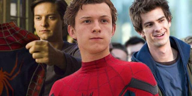 spider-man-into-the-spider-verse-spoilers-cameo-tobey-maguire-andrew-garfield-tom-holland