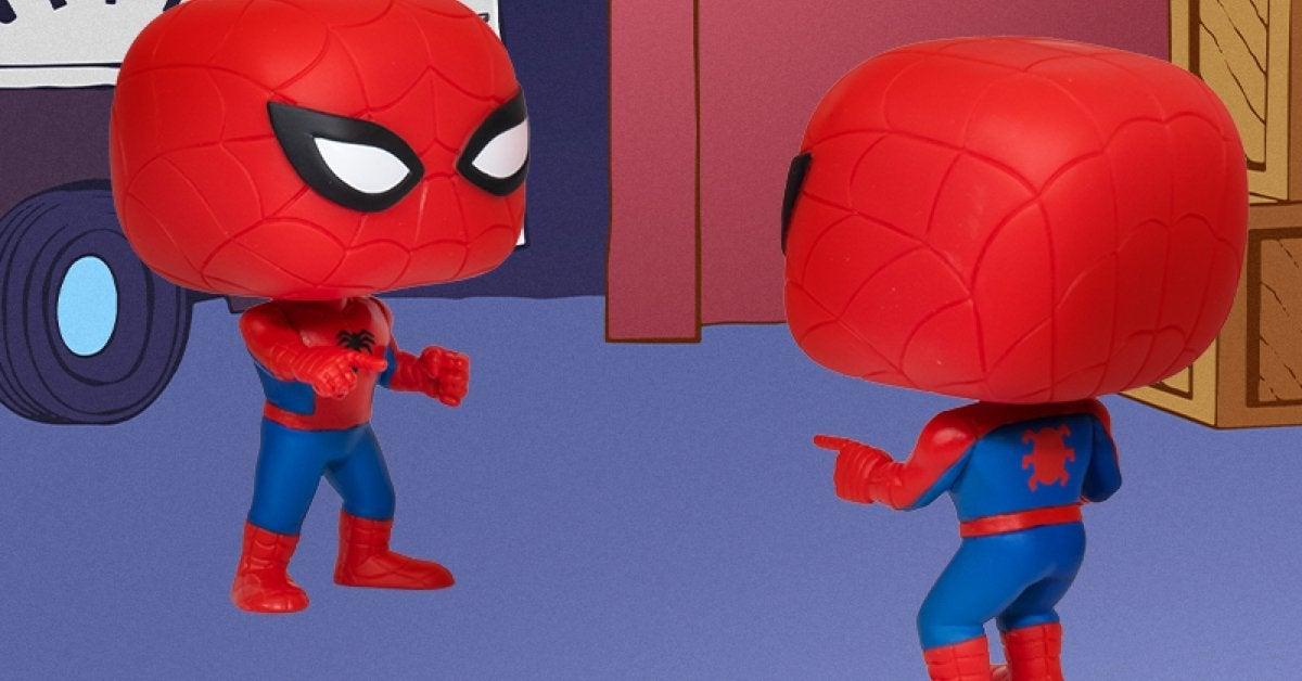 spider-man-pointing-meme-funko-pop-top
