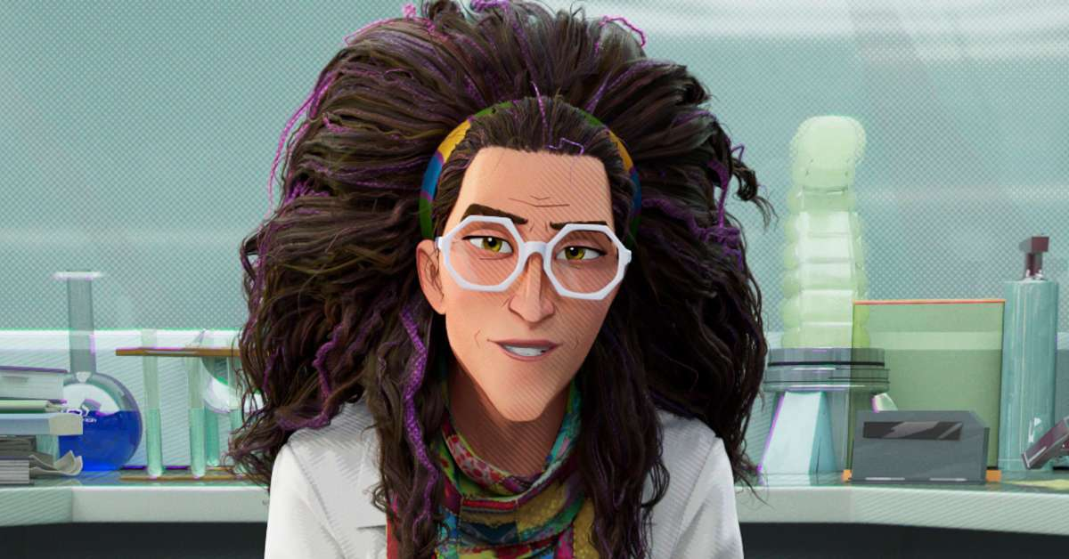 spider-verse-doctor-octopus