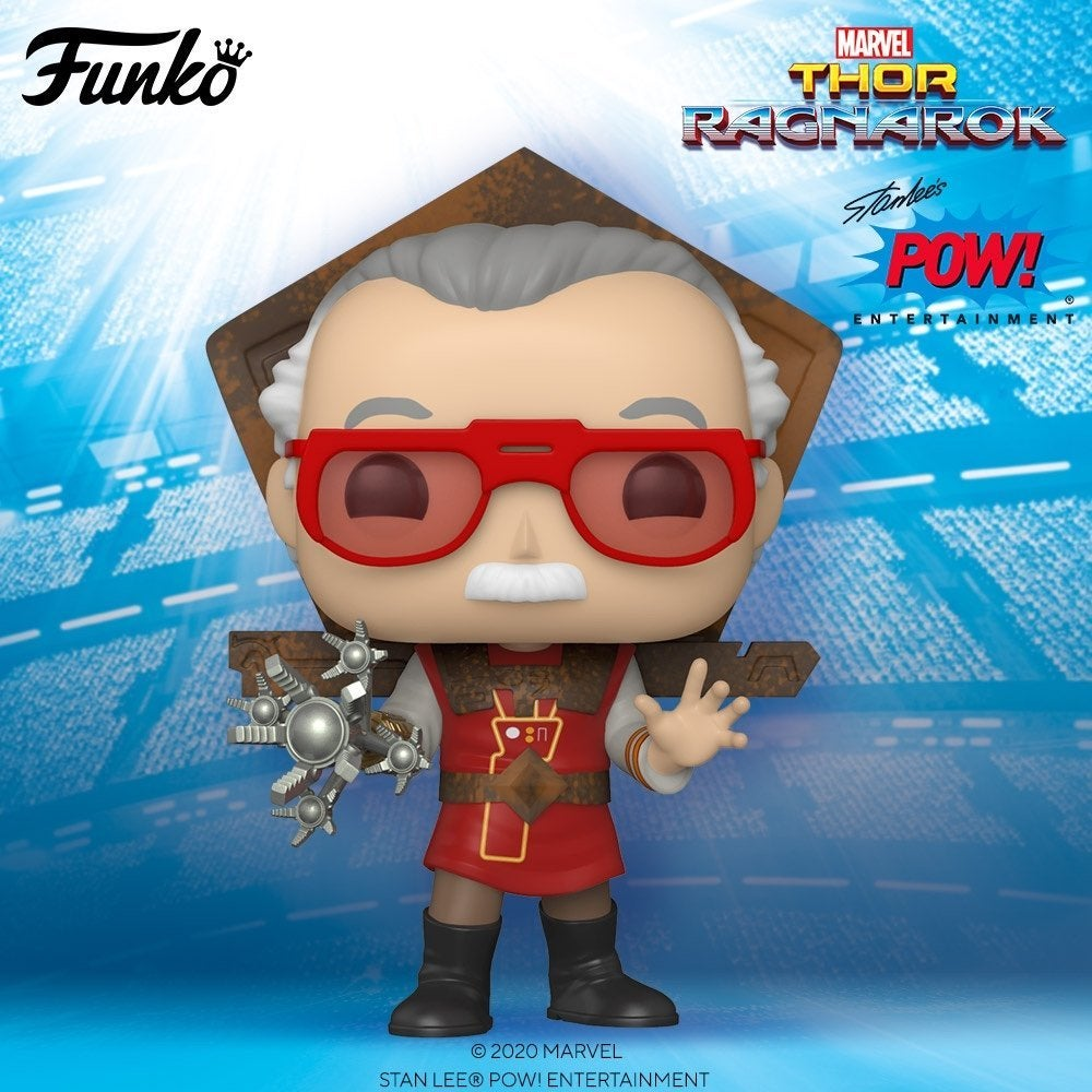 stan-lee-thor-raganarok-funko-pop