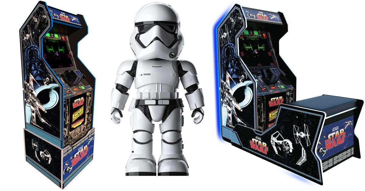 star-wars-day-arcade1up-cabinet