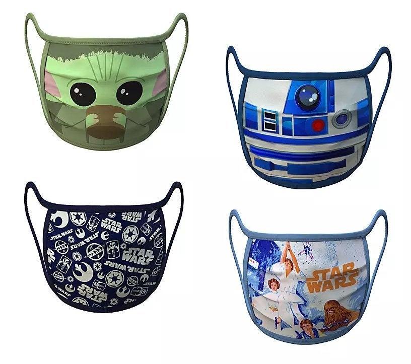 star-wars-face-masks