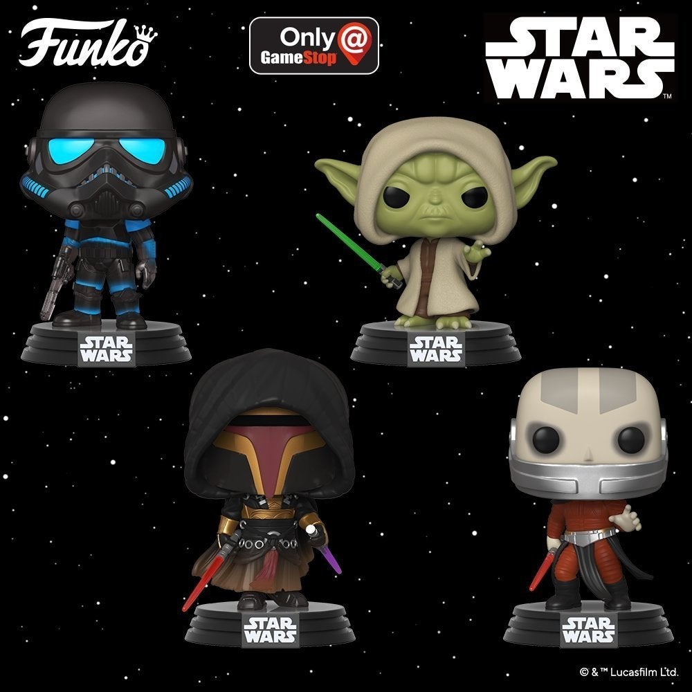 star-wars-games-funko-pops
