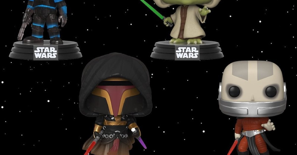 star-wars-games-funko-pops-top