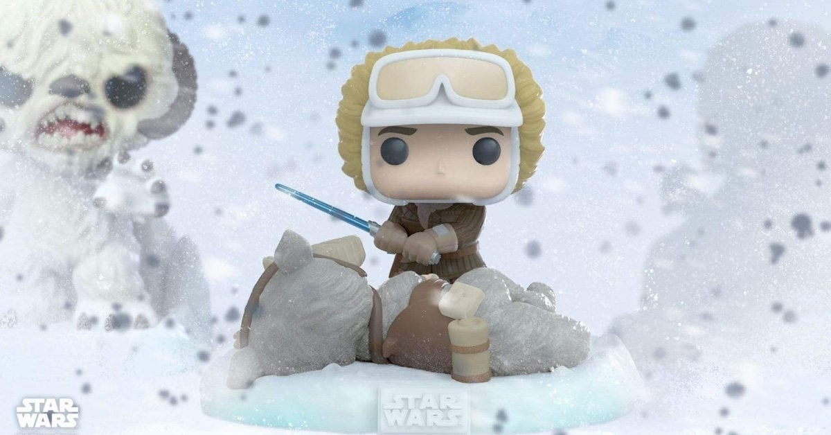 star-wars-han-solo-tauntaun-funko-pop-echo-base