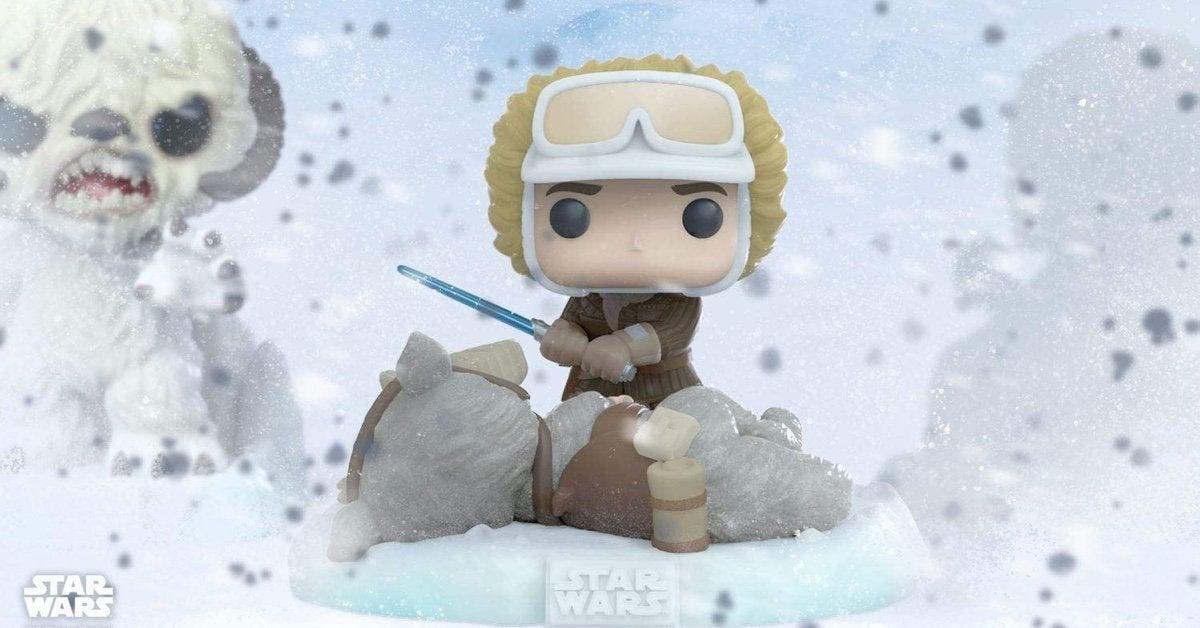 ComicBook.com Star Wars News - cover
