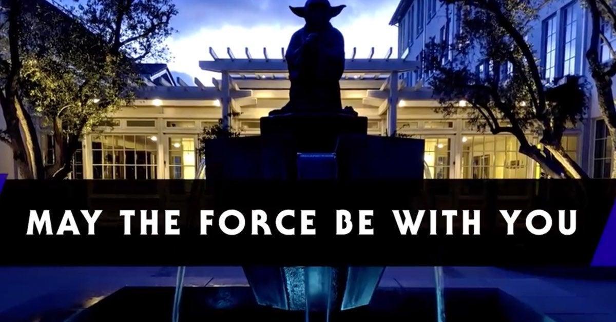 star wars heroes frontline