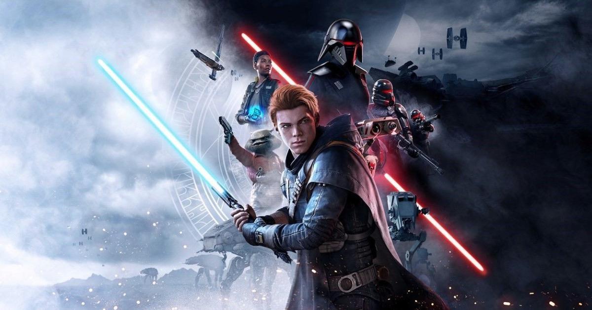 Star Wars Jedi_ Fallen Order