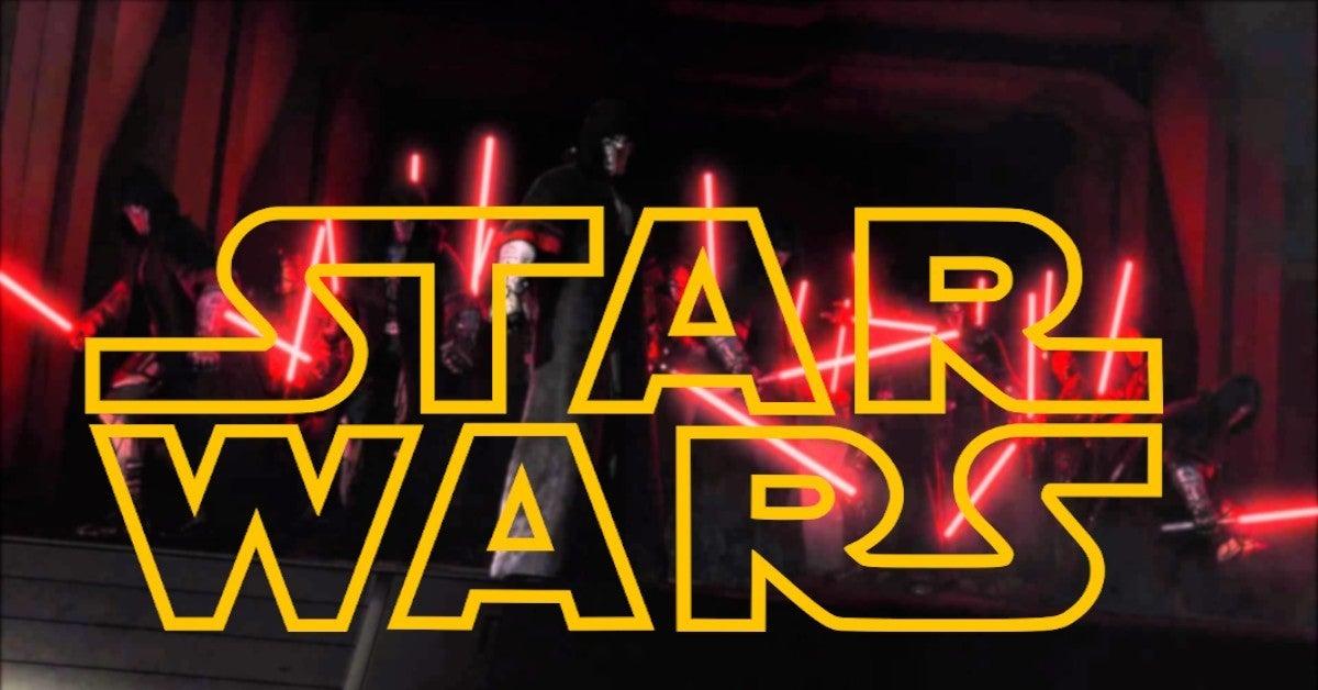 Star Wars Revenge of the Fifth Day Fan Reactions
