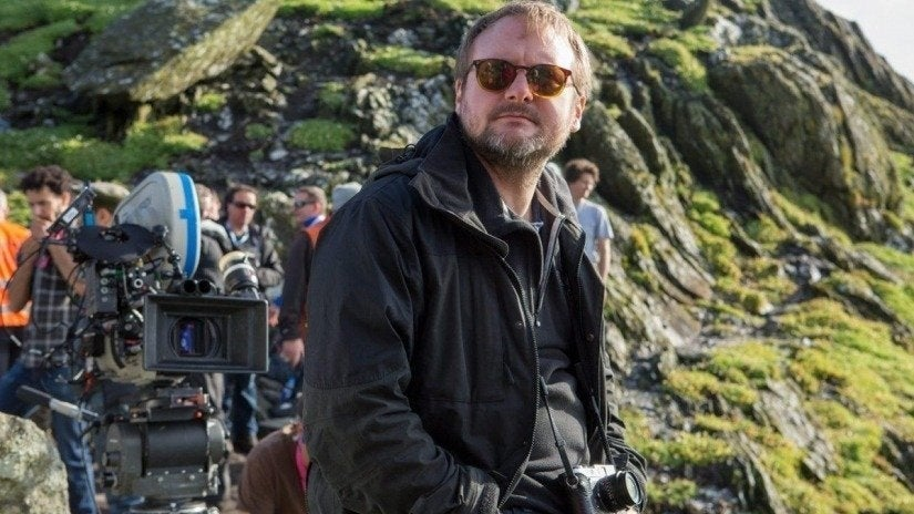 star-wars-rian-johnson-excited-about-upcoming-projects-from-taika-waititi