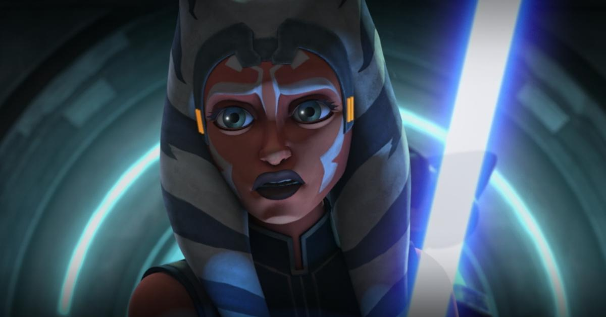 star-wars-the-clone-wars-reveals-how-ahsoka-tano-learns-anakin-skywalkers-fall