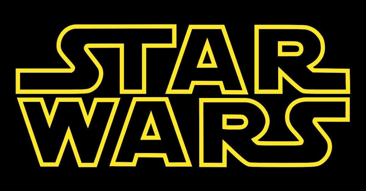 Star Wars Underworld Live-Action TV Show