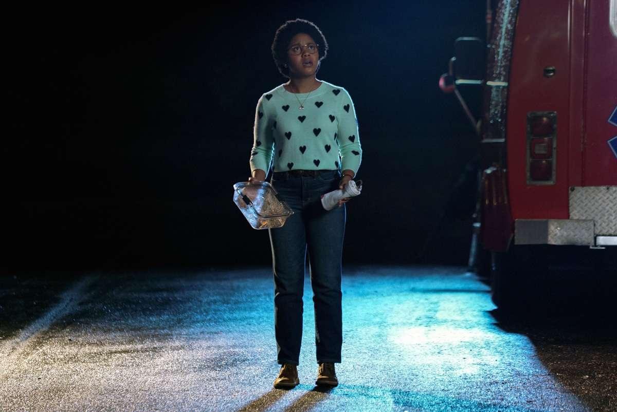 Stargirl 1x4 12