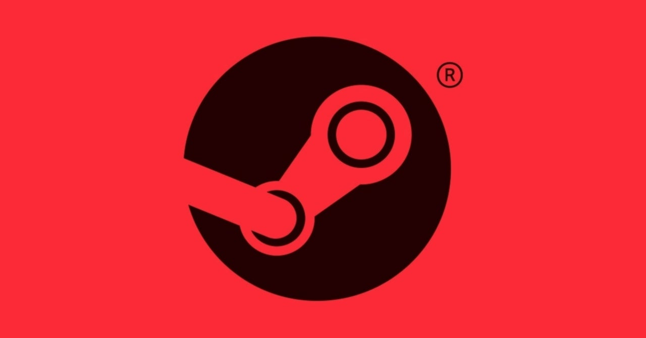 Get This Free Steam Game Before It Returns to Full Price Tomorrow Afternoon