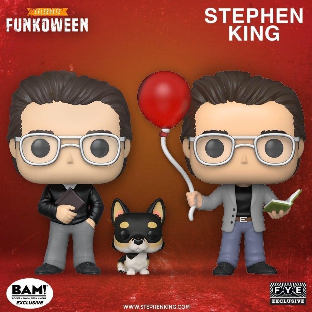 stephen-king-funko-pops