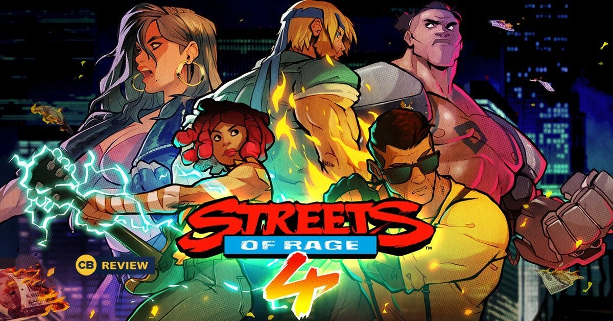 Streets-Of-Rage-4-Review-Header