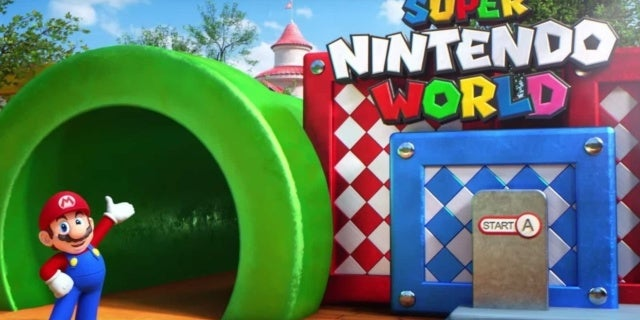 super nintendo world new cropped hed