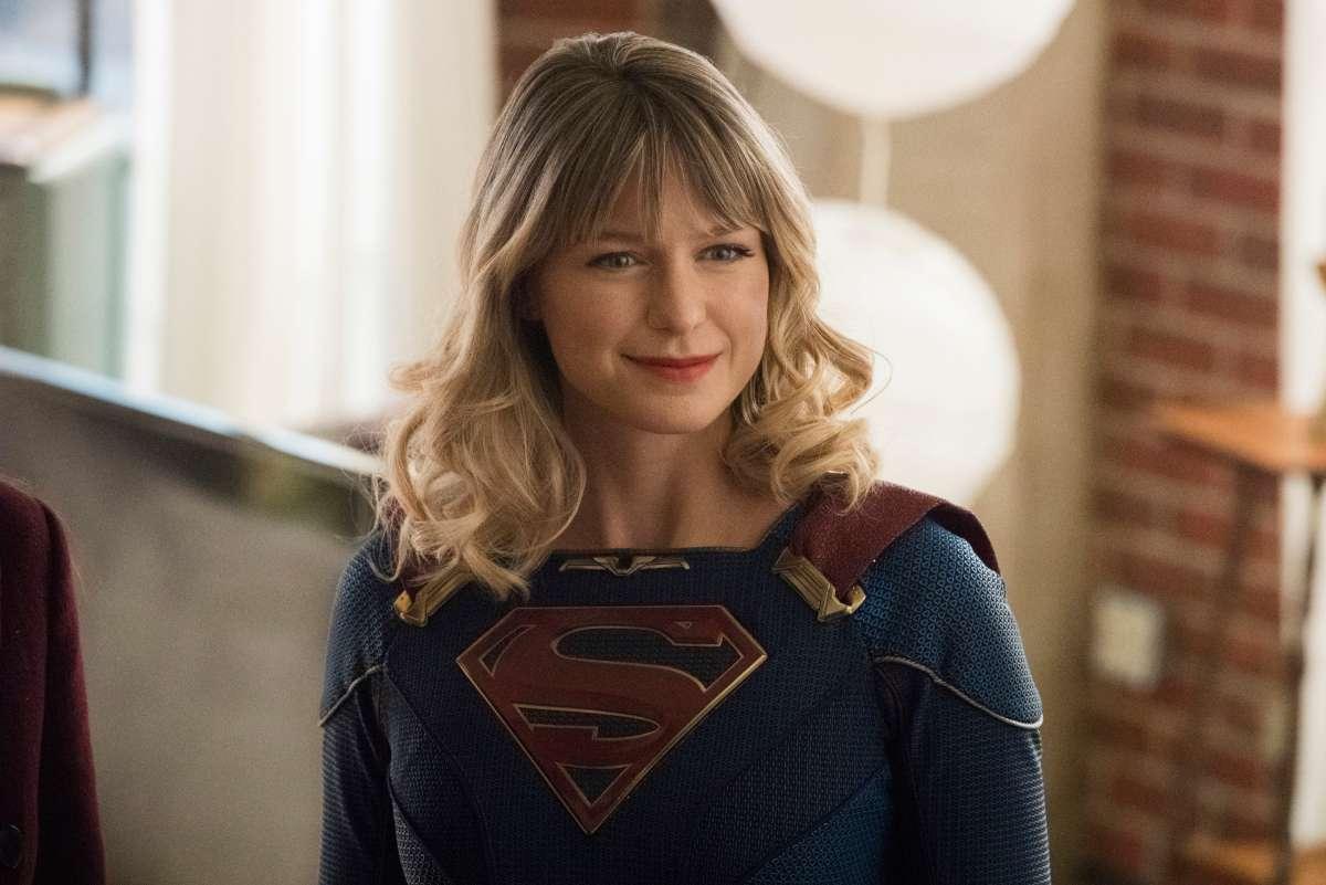 Supergirl 5x19 4