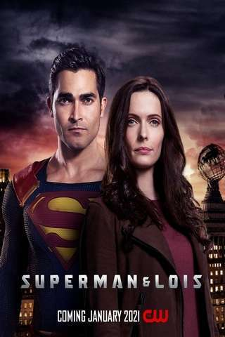 superman_and_lois_default