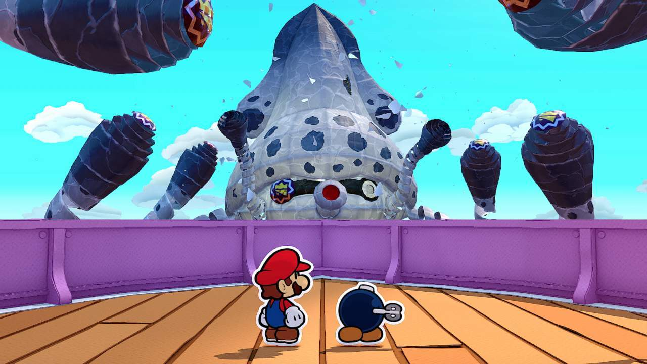 Switch_PaperMarioTheOrigamiKing_screen_37