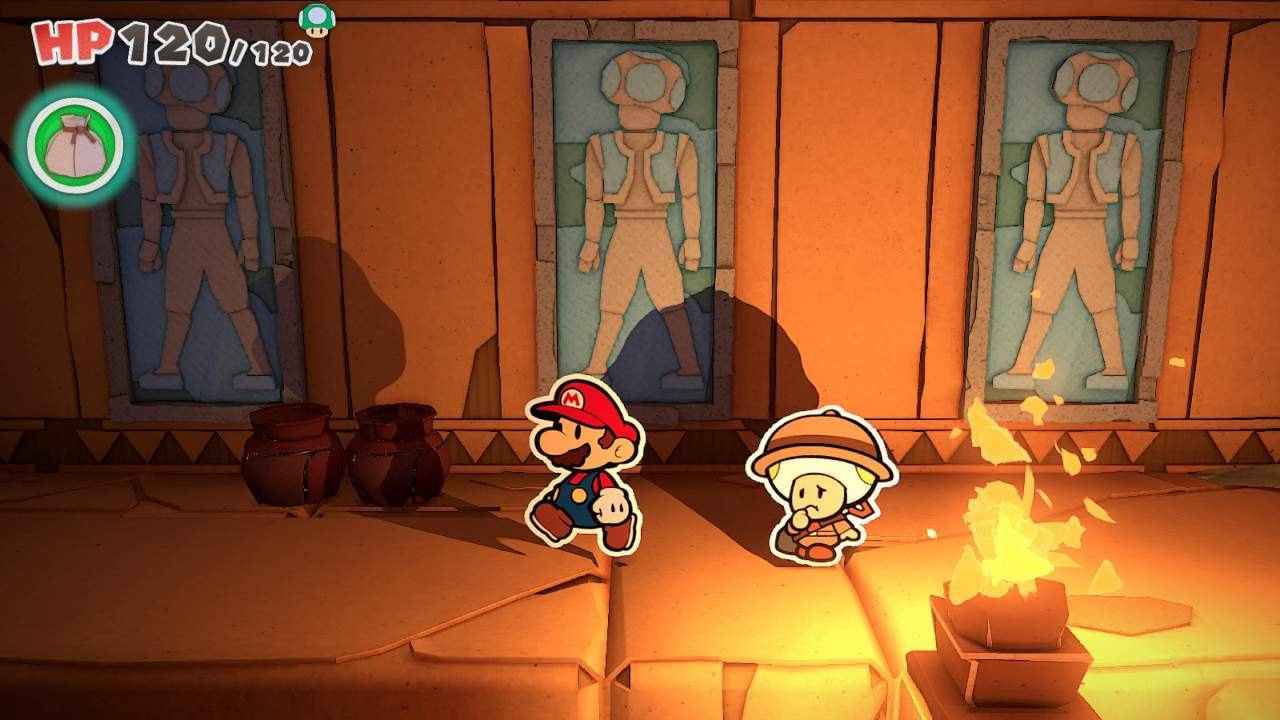 Switch_PaperMarioTheOrigamiKing_screen_42