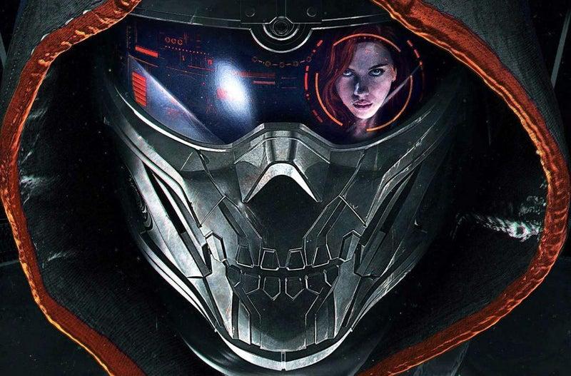 taskmaster-poster-black-widow_3189x2100-e1588357979583