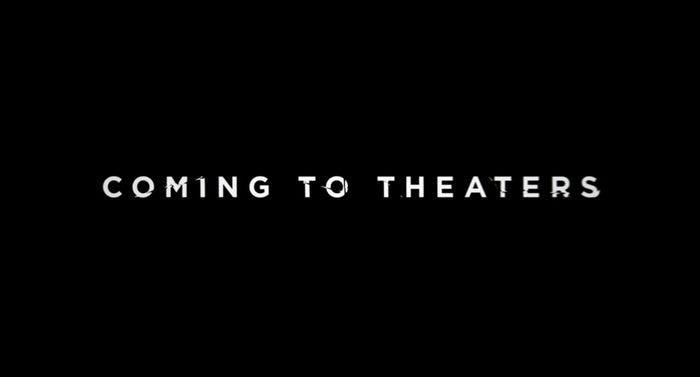 tenet trailer 2 release date