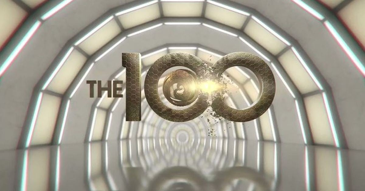 the 100 season seven premiere description