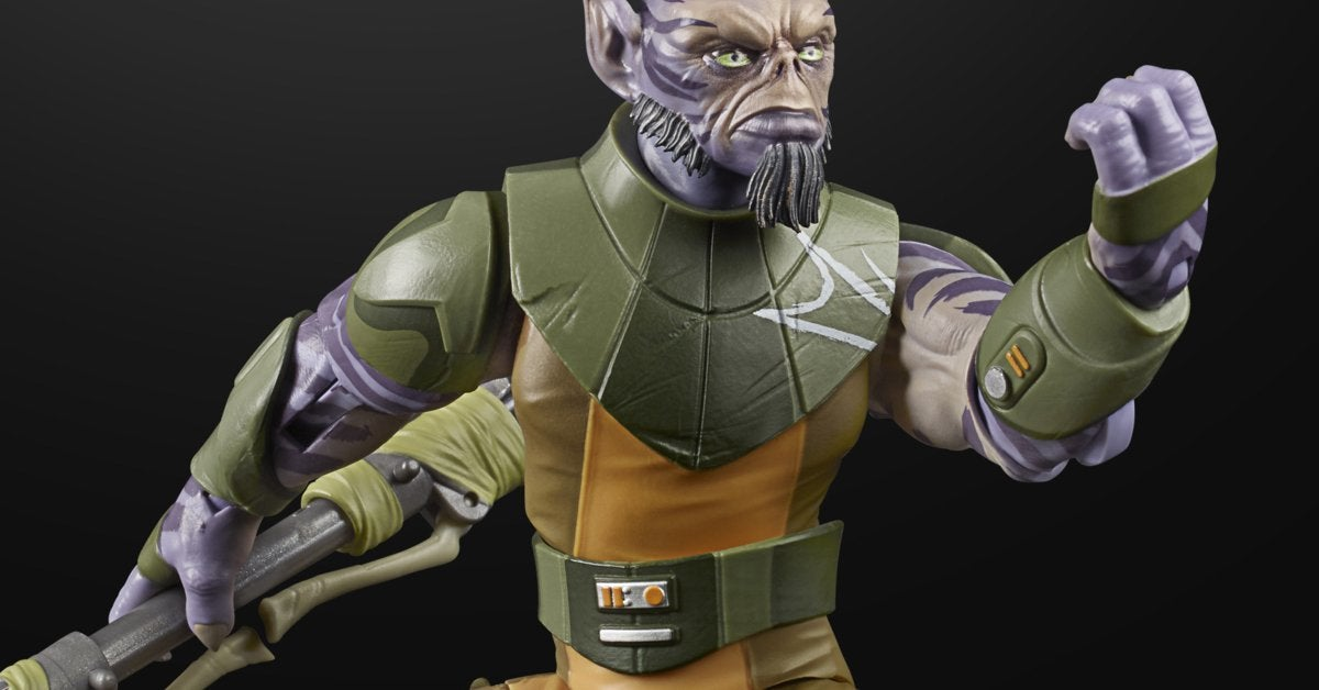 the-black-series-star-wars-rebels-zeb-top