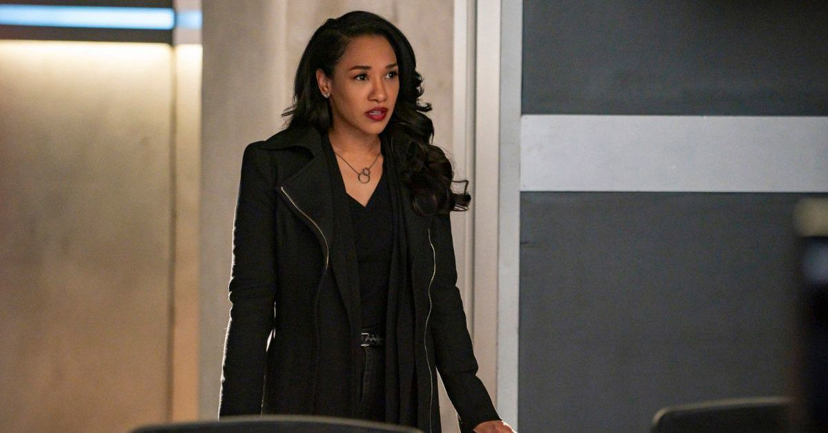 the flash recap pay the piper