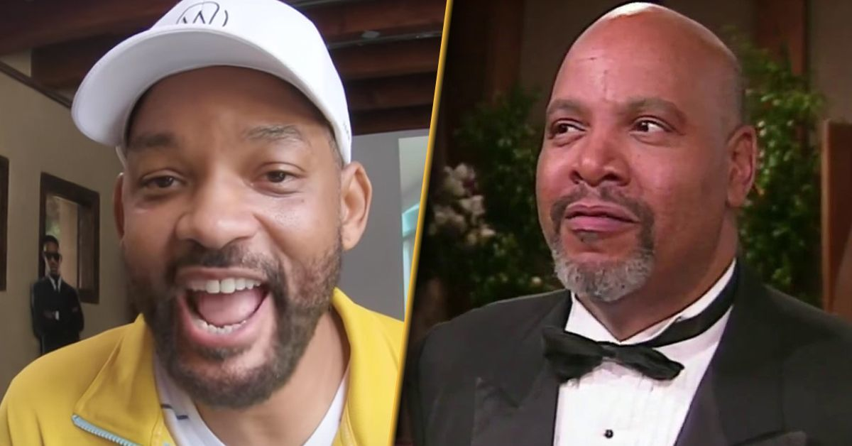 the-fresh-prince-will-smith-uncle-phil