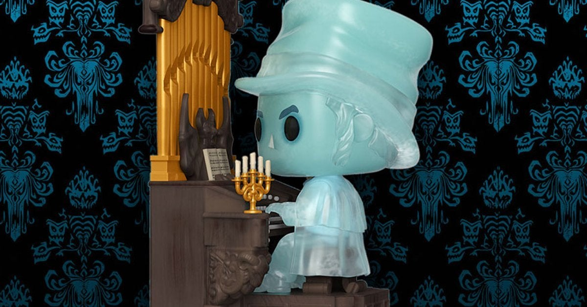 the-haunted-mansion-funko-pops-halloween-july