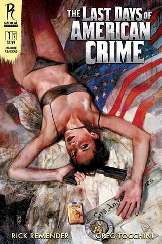 the_last_days_american_crime_default