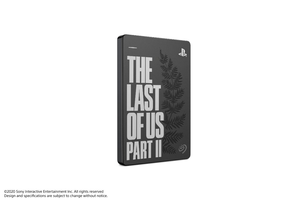 the-last-of-us-part-ii---limited-edition-ps4-pro-bundle_49910237893_o