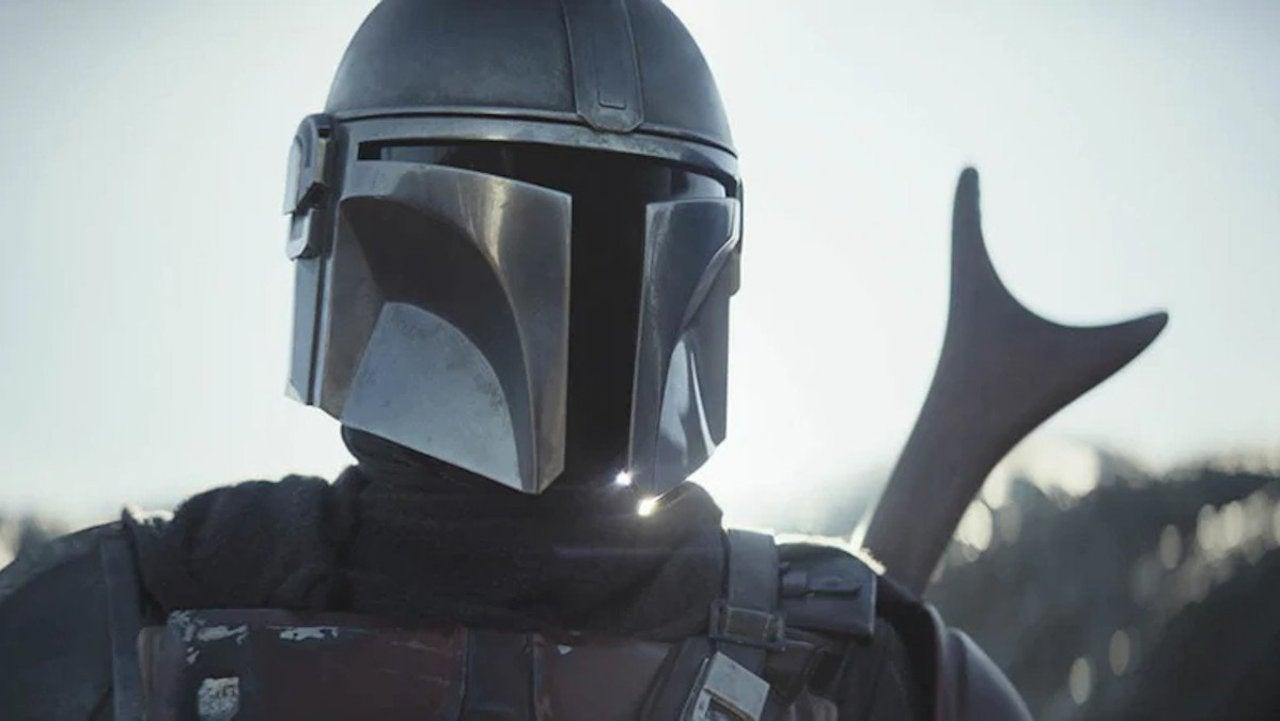 Star Wars: The Mandalorian Season 2 Release Date Confirmed by Jon Favreau