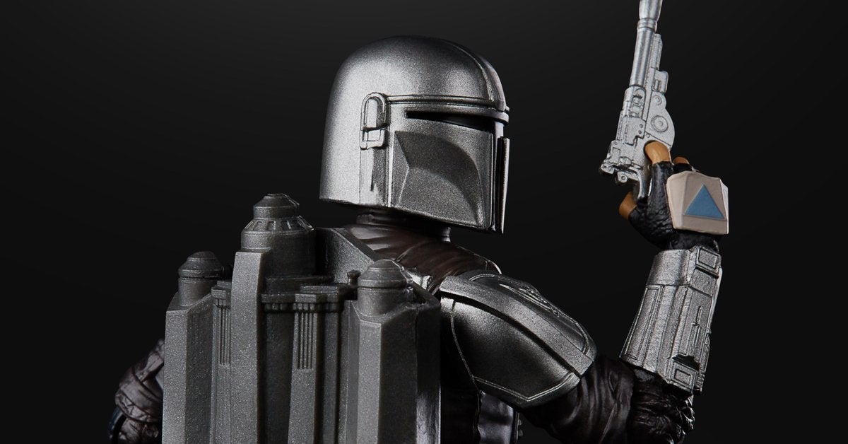 the-mandalorian-black-series-beskar-armor-figure