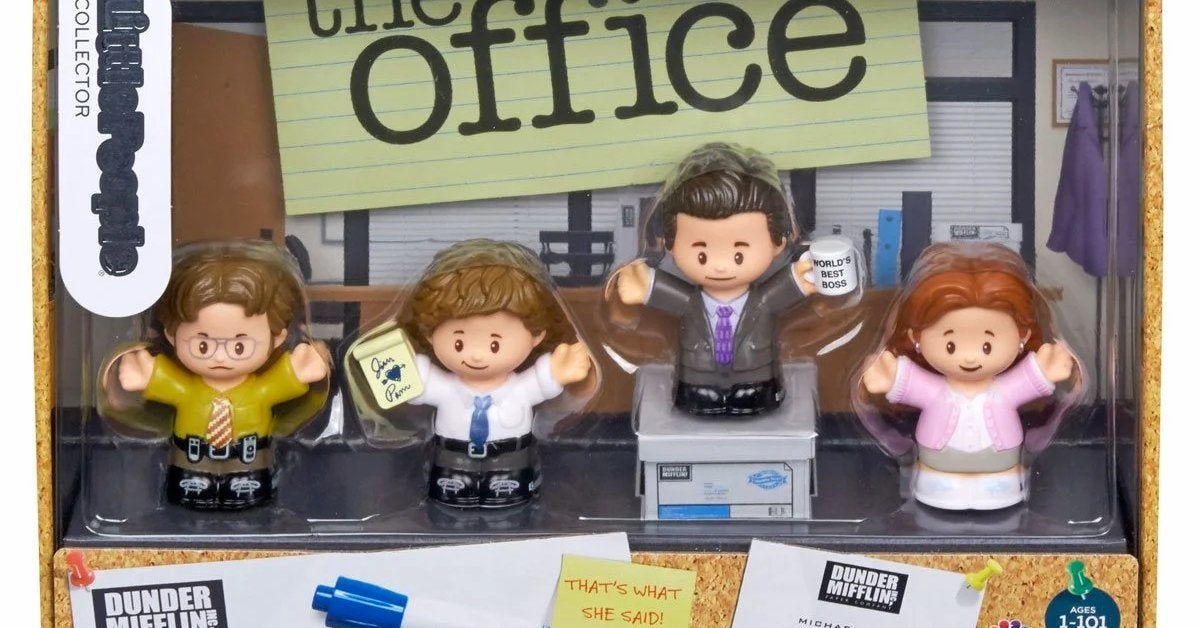 the-office-little-people-figure-set-top